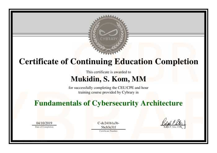cybrary-cert-cyber-architecture-1