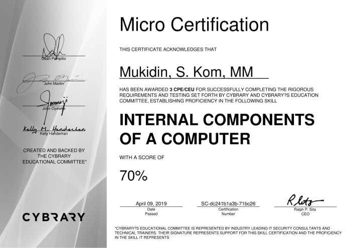 cybrary-cert-internal-component-1