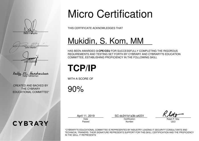 cybrary-cert-tcpip-1